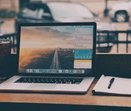 Cómo personalizar el Centro de notificaciones en Mac